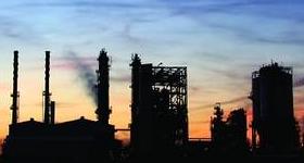 Air Emissions Measurement Banner