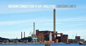 medium combustion plant directive emission limits banner